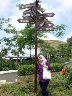 next destination? ^_^