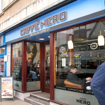 caffe-nero-oxford-high-st