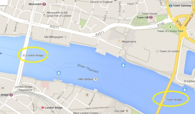 London-Bridge-vs.-Tower-Bridge