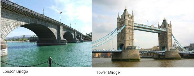 london-vs-tower-bridge
