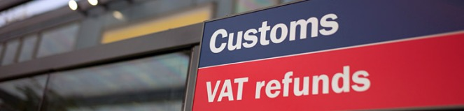 heathrow-VAT-refunds